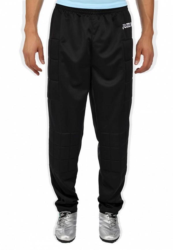 Женские спортивные брюки Joma 709-101