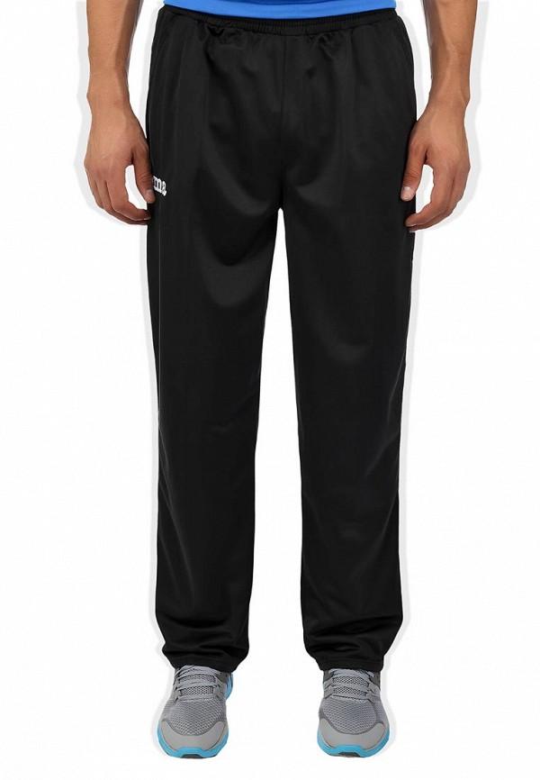 Женские спортивные брюки Joma 8005P12-10