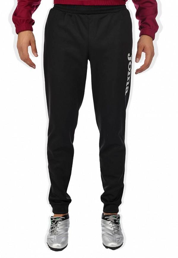 Мужские повседневные брюки Joma 9016P13-10