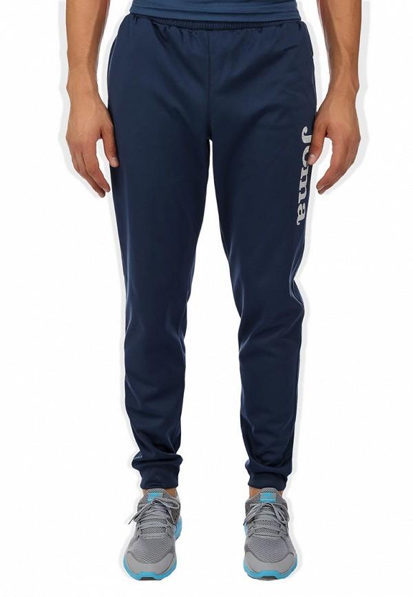 Мужские повседневные брюки Joma 9016P13-30