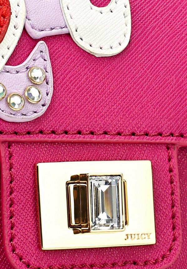 Сумки Juicy И Женская Одежда Известных Брендов