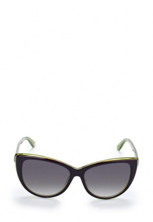 Купить солнцезащитные очки Juicy Couture JU660DWAFA71|интернет-магазин ZontikTvoi.ru