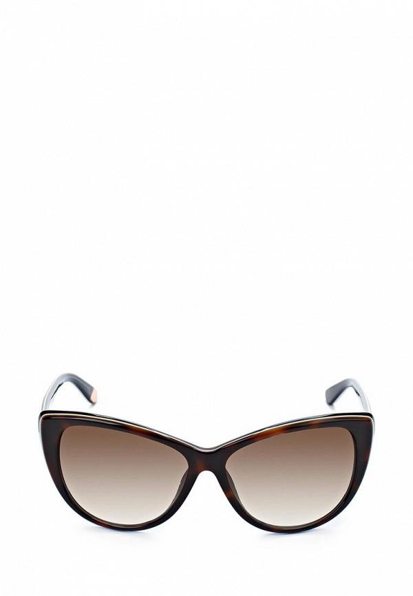 Купить солнцезащитные очки Juicy Couture JU660DWAFA72|интернет-магазин ZontikTvoi.ru