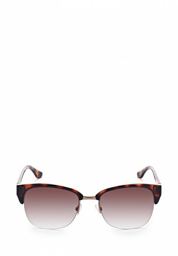 Купить солнцезащитные очки Juicy Couture JU660DWAFA74|интернет-магазин ZontikTvoi.ru