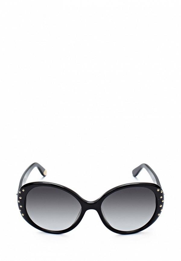 Купить солнцезащитные очки Juicy Couture JU660DWAFA79|интернет-магазин ZontikTvoi.ru