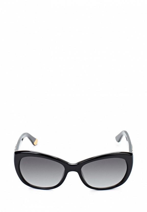 Купить солнцезащитные очки Juicy Couture JU660DWAFA80|интернет-магазин ZontikTvoi.ru