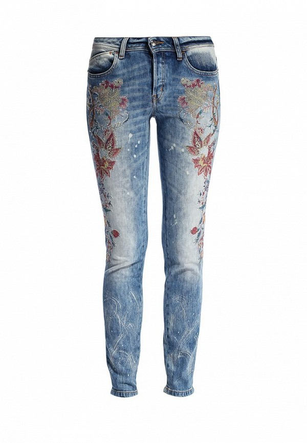Just джинсы