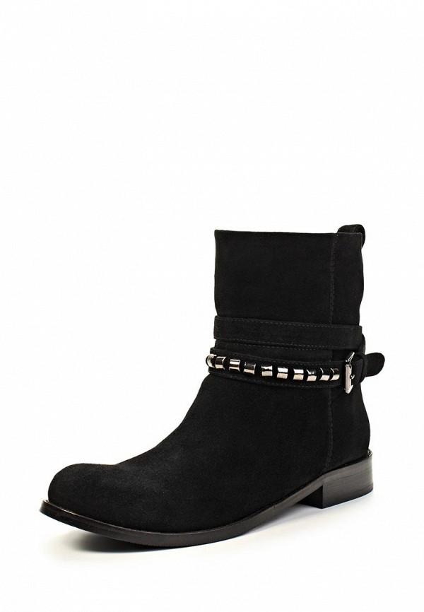 Женская Обувь 2014