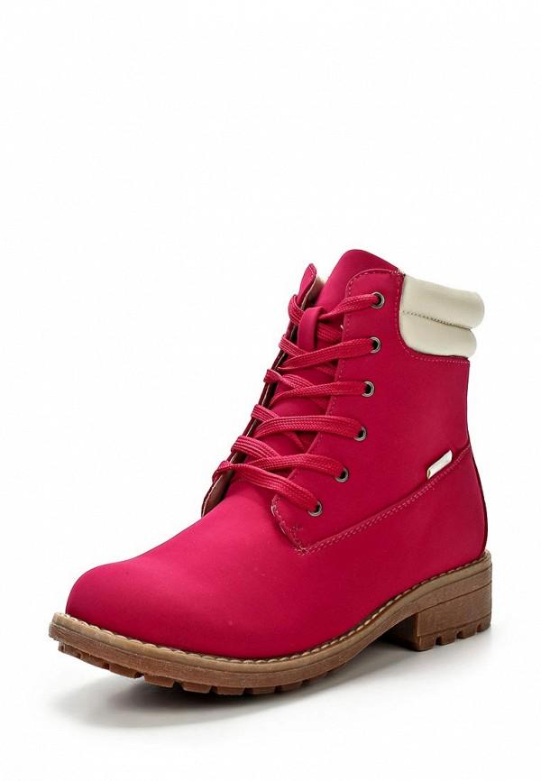 Ботинки Kakadu за 2 390 руб