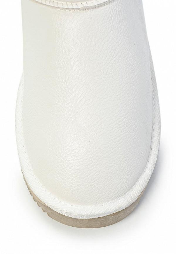 Интернет Магазин Обуви Запорожье