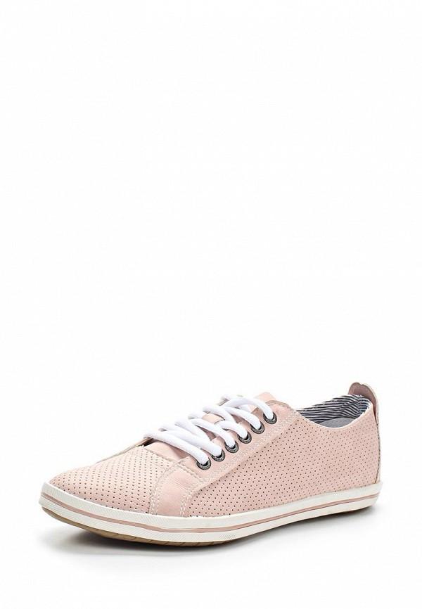Женская Обувь Весна Лето 2014