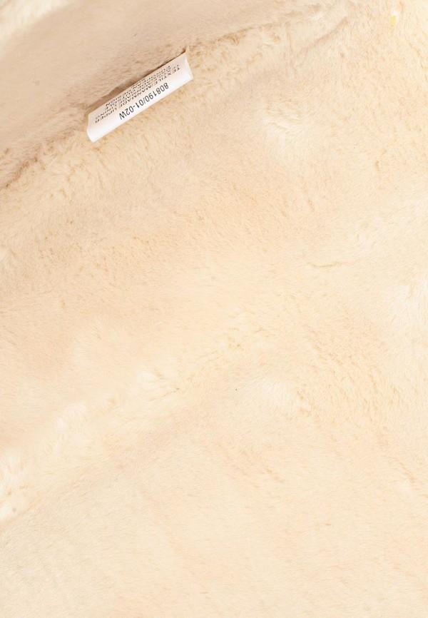 фото Сапоги женские на плоской подошве Keddo KE037AWCGV24, белые