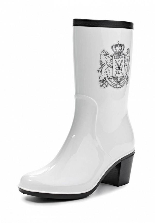 Купить обувь сапоги ботинки кеды KEDDO КЕДДО от 800
