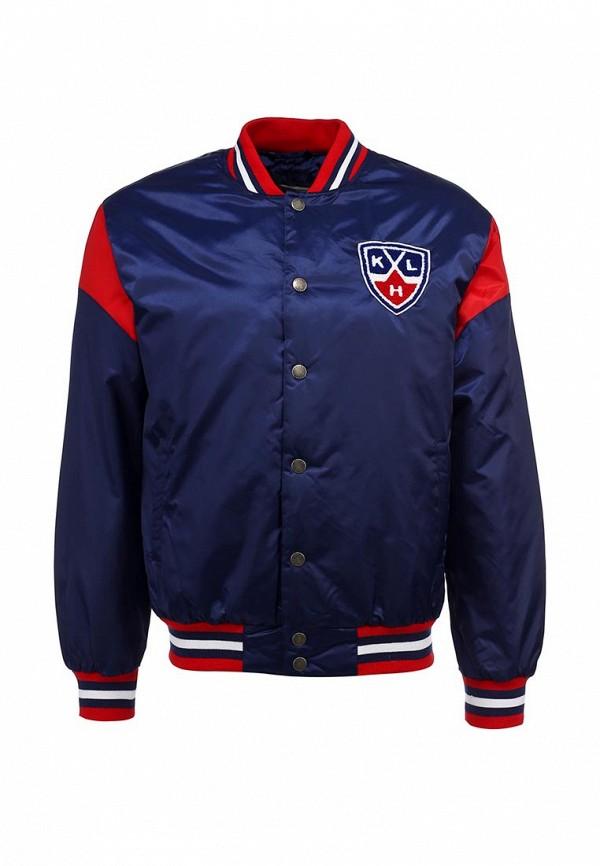 Куртка Atributika & Club™ 270500: изображение 2