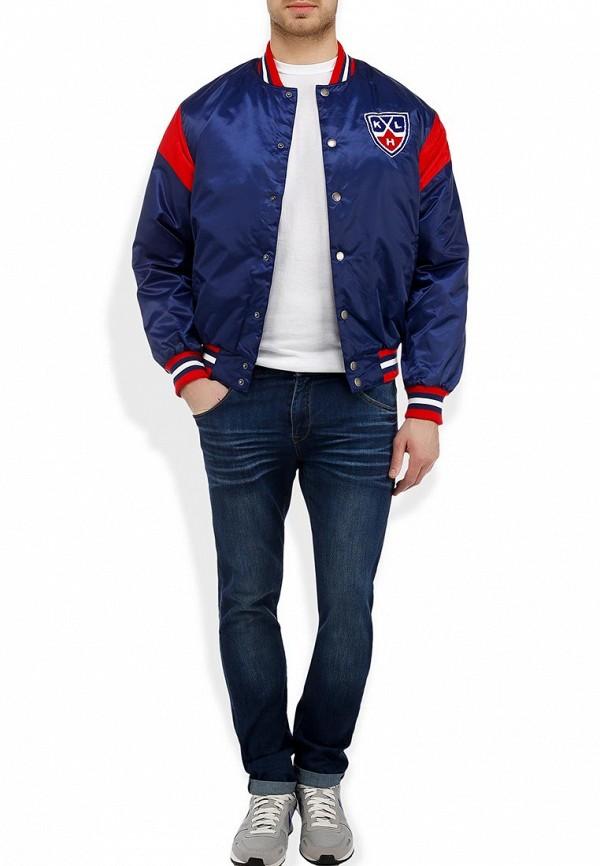 Куртка Atributika & Club™ 270500: изображение 7