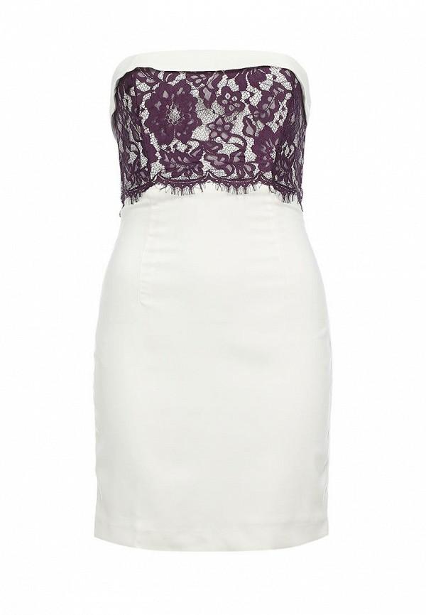 40. Платье Kira Plastinina модель 2013 года.