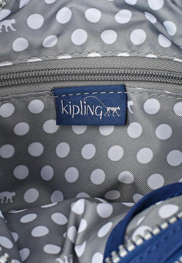 фото Сумка женская Kipling KI671BWBOW01 - картинка [5]
