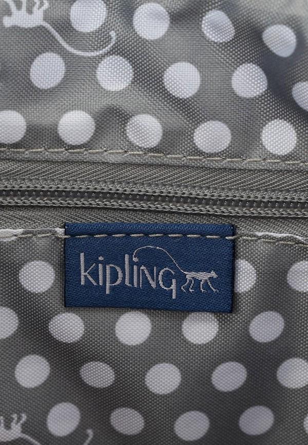 фото Сумка женская Kipling KI671BWBOW01 - картинка [6]