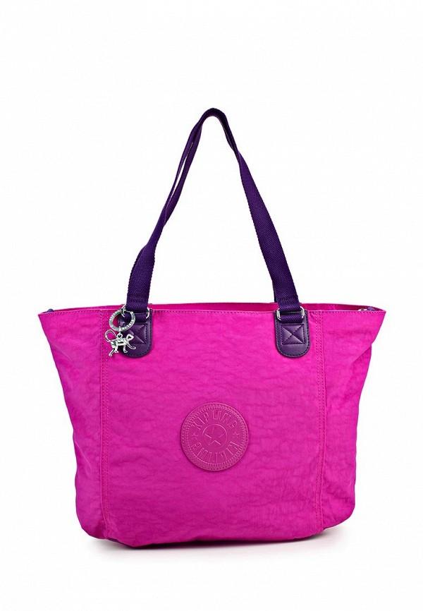сумка Kipling купить : Kipling ki bwlo