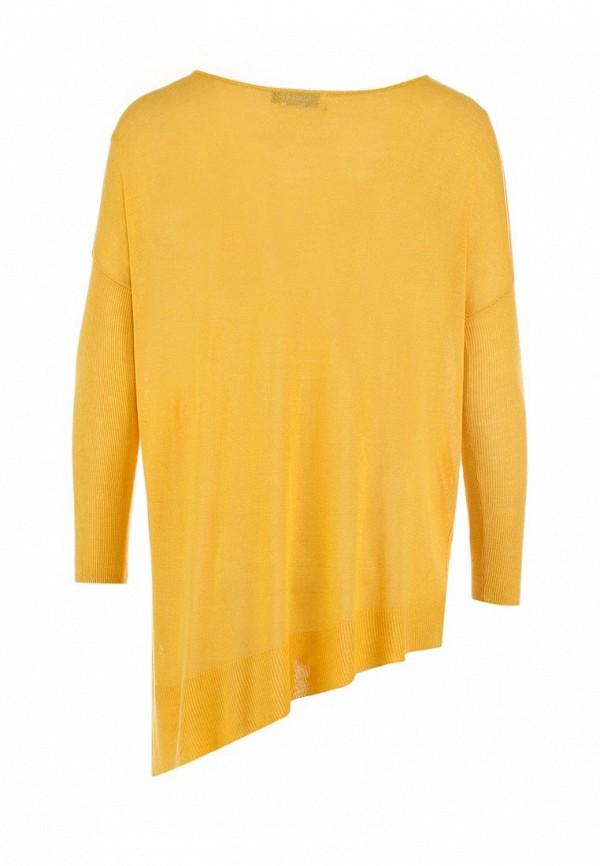 Желтый Джемпер Доставка