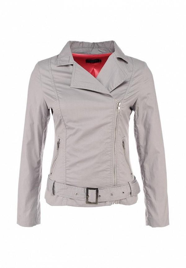 Куртка на лето женская