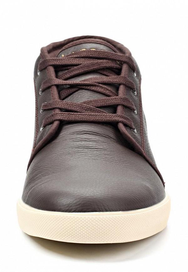 Ботинки Лакоста