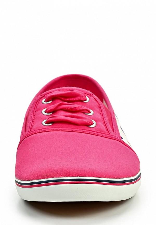 Купить Кеды женские Lacoste LA038AWBSS22, розовые по цене 2490 руб ... 725da7dea96