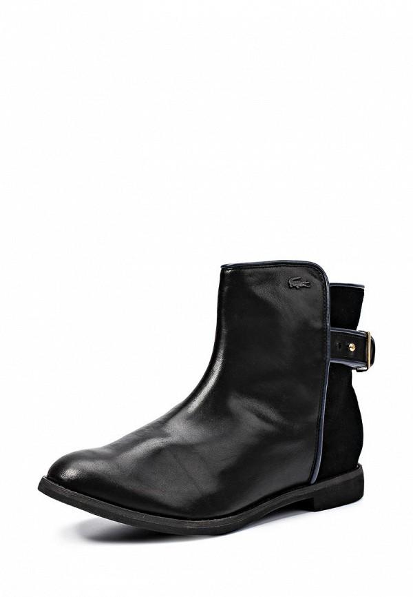 Женская Обувь Lacoste