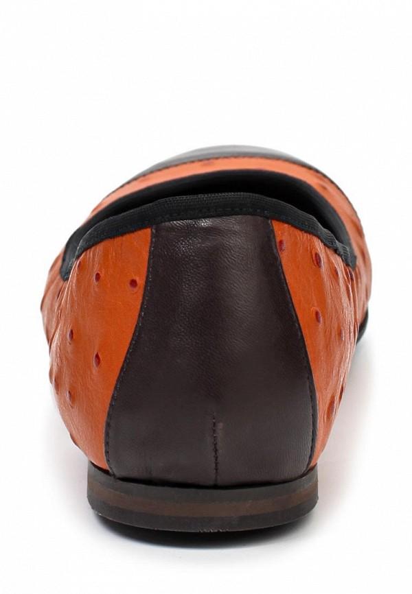 Каталог Обуви Axis