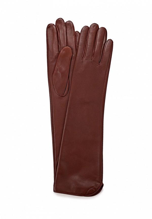 Купить перчатки Labbra LA886DWBAL30|интернет-магазин ZontikTvoi.ru