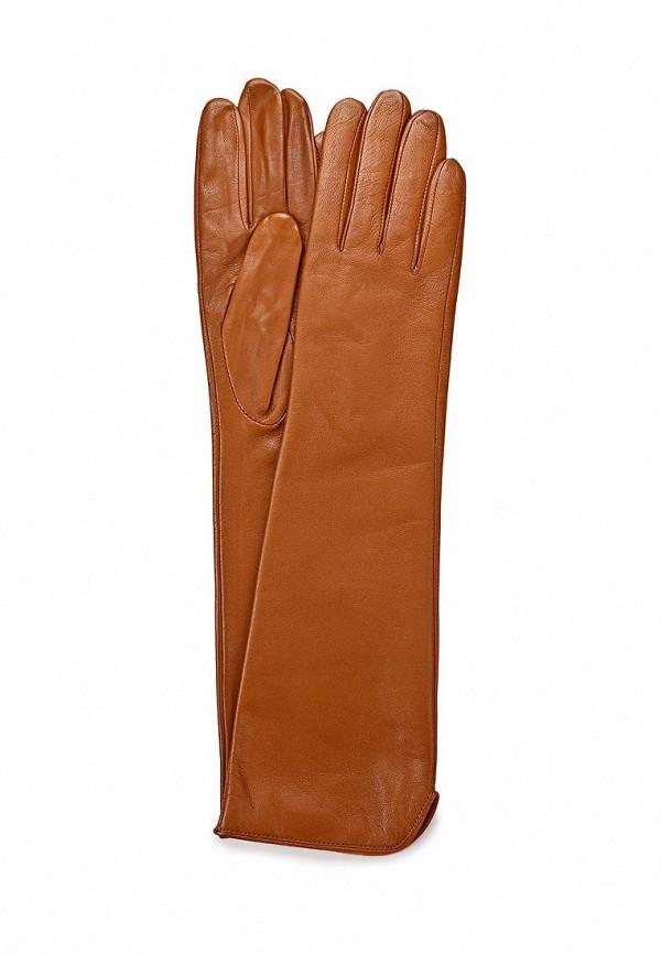 Купить перчатки Labbra LA886DWBAL31|интернет-магазин ZontikTvoi.ru