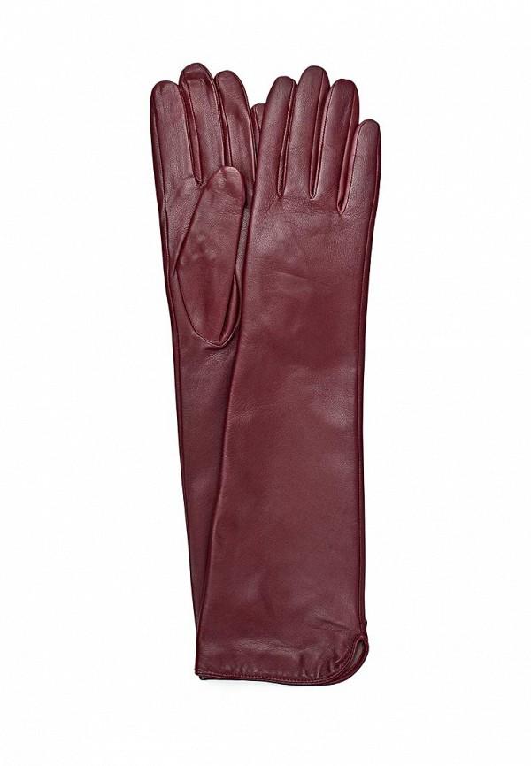 Купить перчатки Labbra LA886DWBAL33|интернет-магазин ZontikTvoi.ru