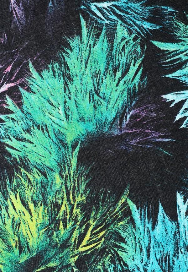 фото Палантин женский Labbra LA886GWCKZ07 - картинка [2]