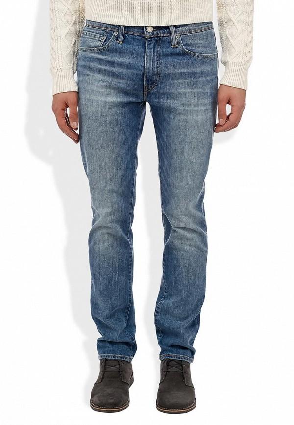 Зауженные джинсы Levi's® 0451110960