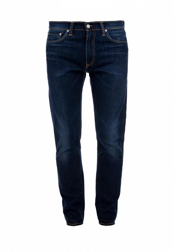 Мужские прямые джинсы Levi's® 1650802690