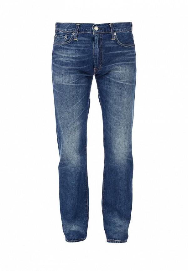 Мужские прямые джинсы Levi's® 2999001900