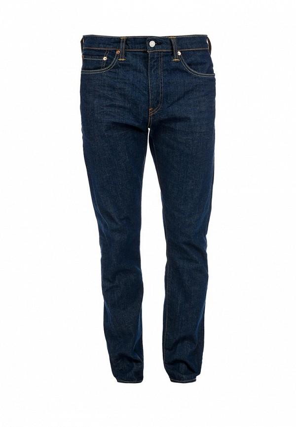 Мужские прямые джинсы Levi's® 1650800010