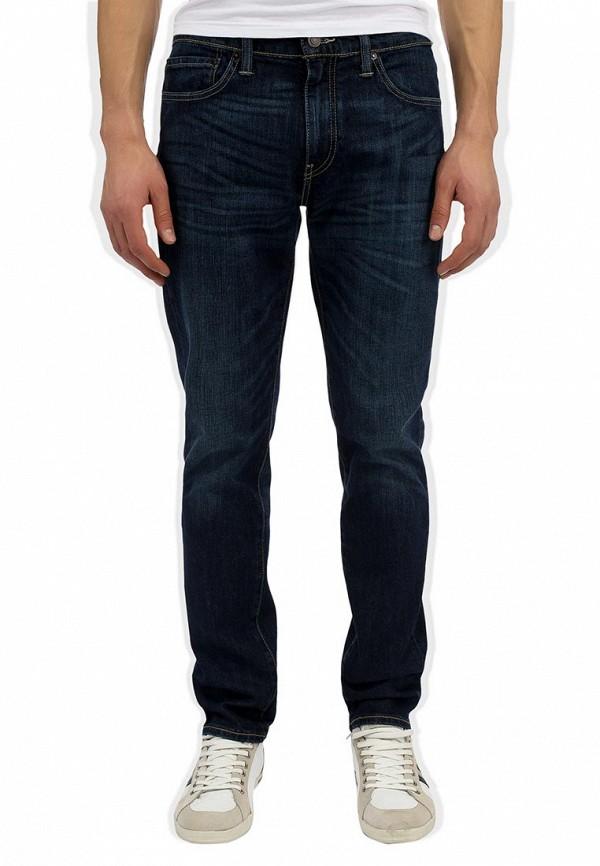 Зауженные джинсы Levi's® 451107090