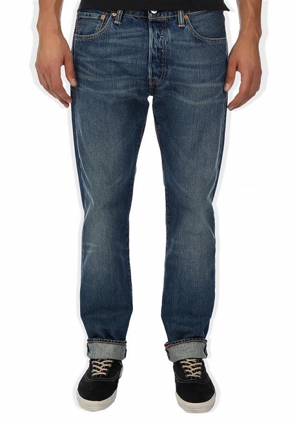 Мужские прямые джинсы Levi's® 0050113070