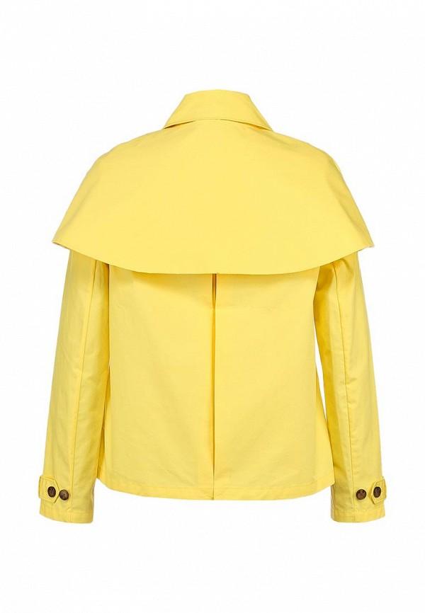 Куртка Levi's® 3245200010