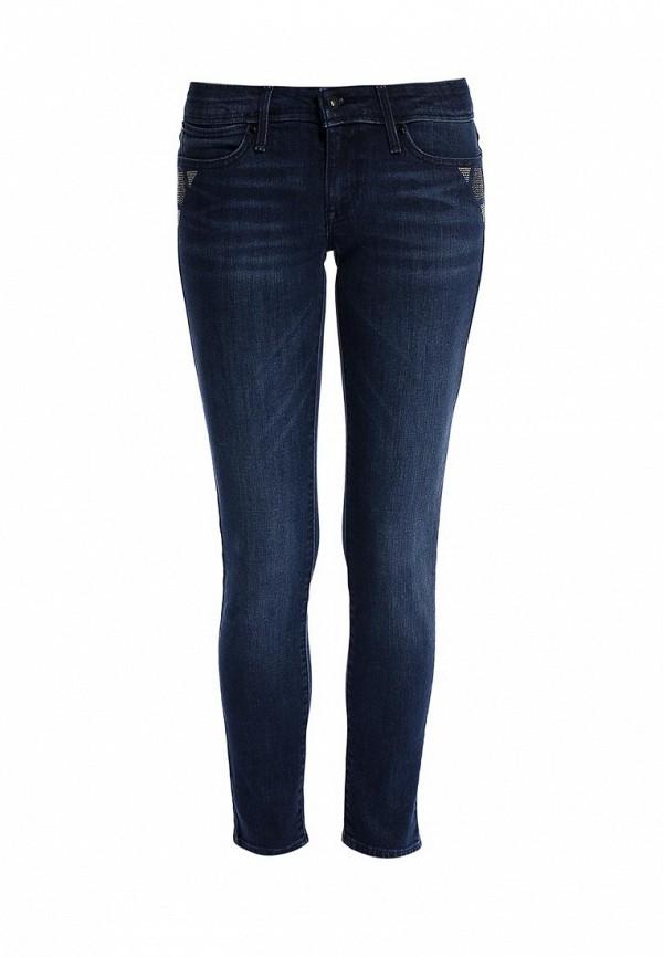 Зауженные джинсы Levi's® 1391300000