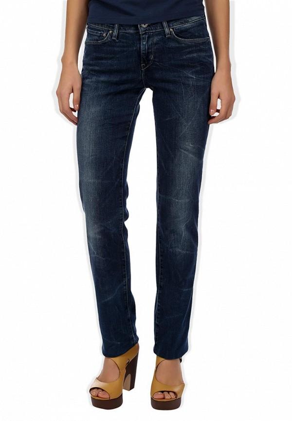 Прямые джинсы Levi's® 570003280
