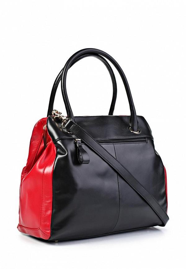 Итальянские кожаные сумки от лучших производителей в