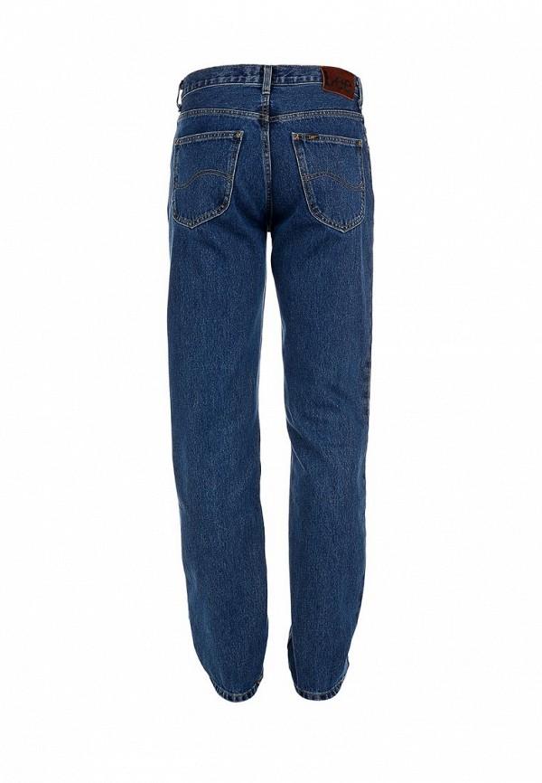 Мужские прямые джинсы Lee L8124446