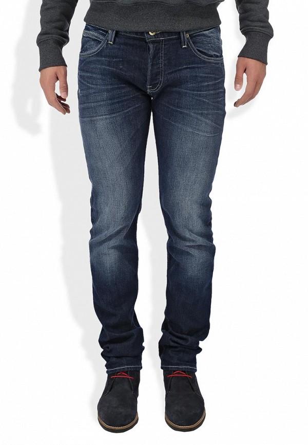 Мужские прямые джинсы Lee L704ECDQ