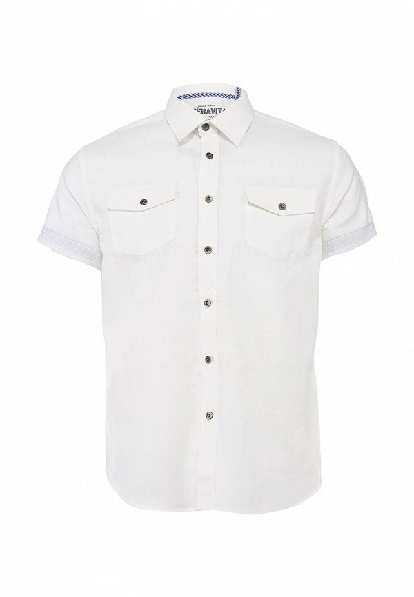 Рубашка LiberaVita MSHIRT-SS-05