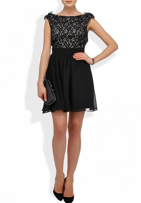 Платье Little Mistress Купить