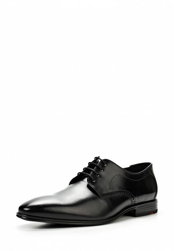 Мужские туфли Lloyd 14-083-00