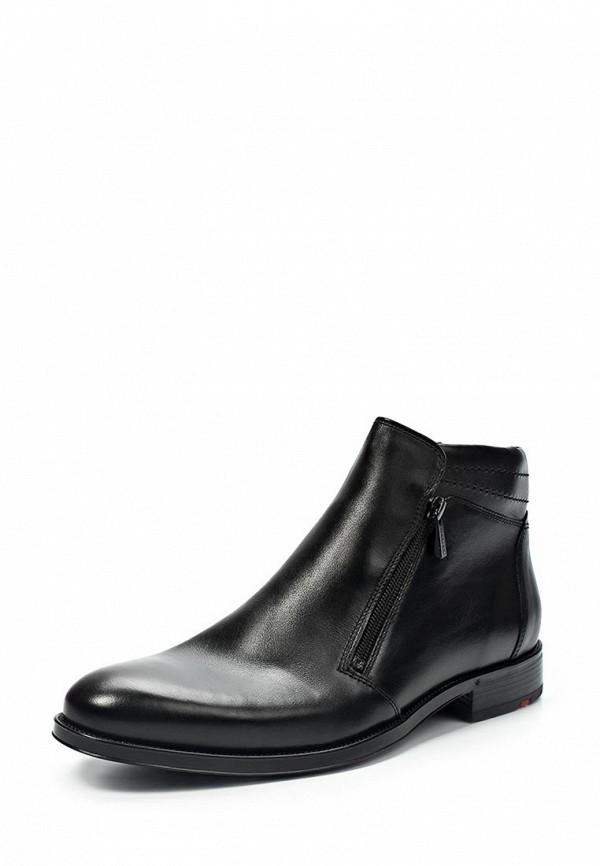 Купить Обувь Ллойд