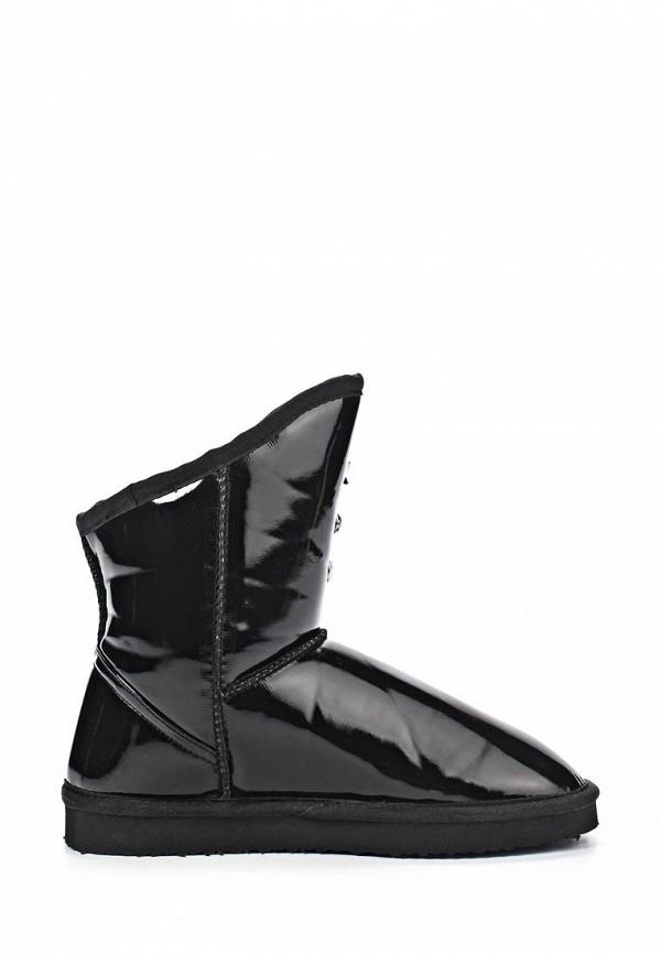 Купить Обувь Vasconte